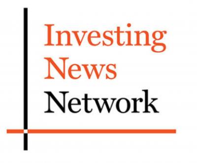 The Investing News Network® (INN)