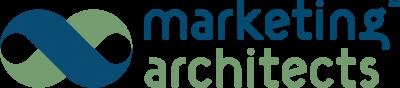 Marketing Architects Logo