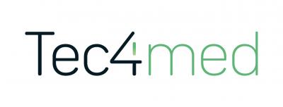 Tec4med Logo