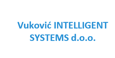 Vuković Intelligent Systems d.o.o.