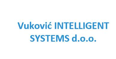 Vuković Intelligent Systems d.o.o.