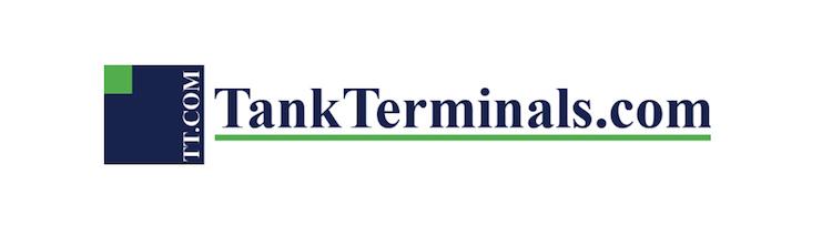 Tank Terminals
