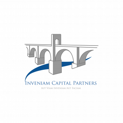 Inveniam Capital Partners