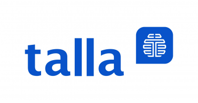 Talla Logo