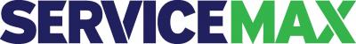 ServiceMax Logo
