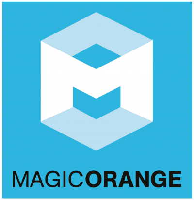 Magic Orange