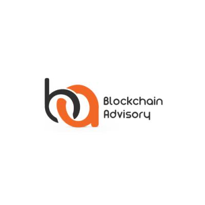 Blockchain Advisory