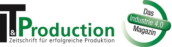 IT&Production Logo