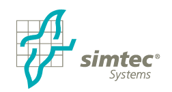 Simtec Simulation Technology GmbH & Simtec Systems GmbH