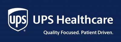aaUPS Healthcare