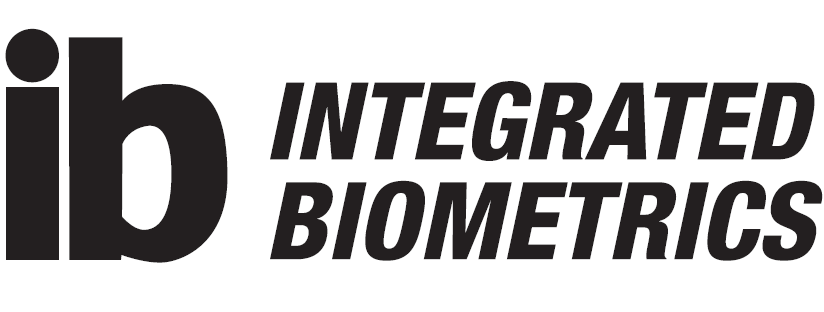 Integrated Biometrics, LLC