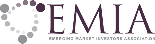 Emerging Market Investor's Association