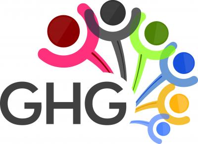 Gotthardt Healthgroup AG