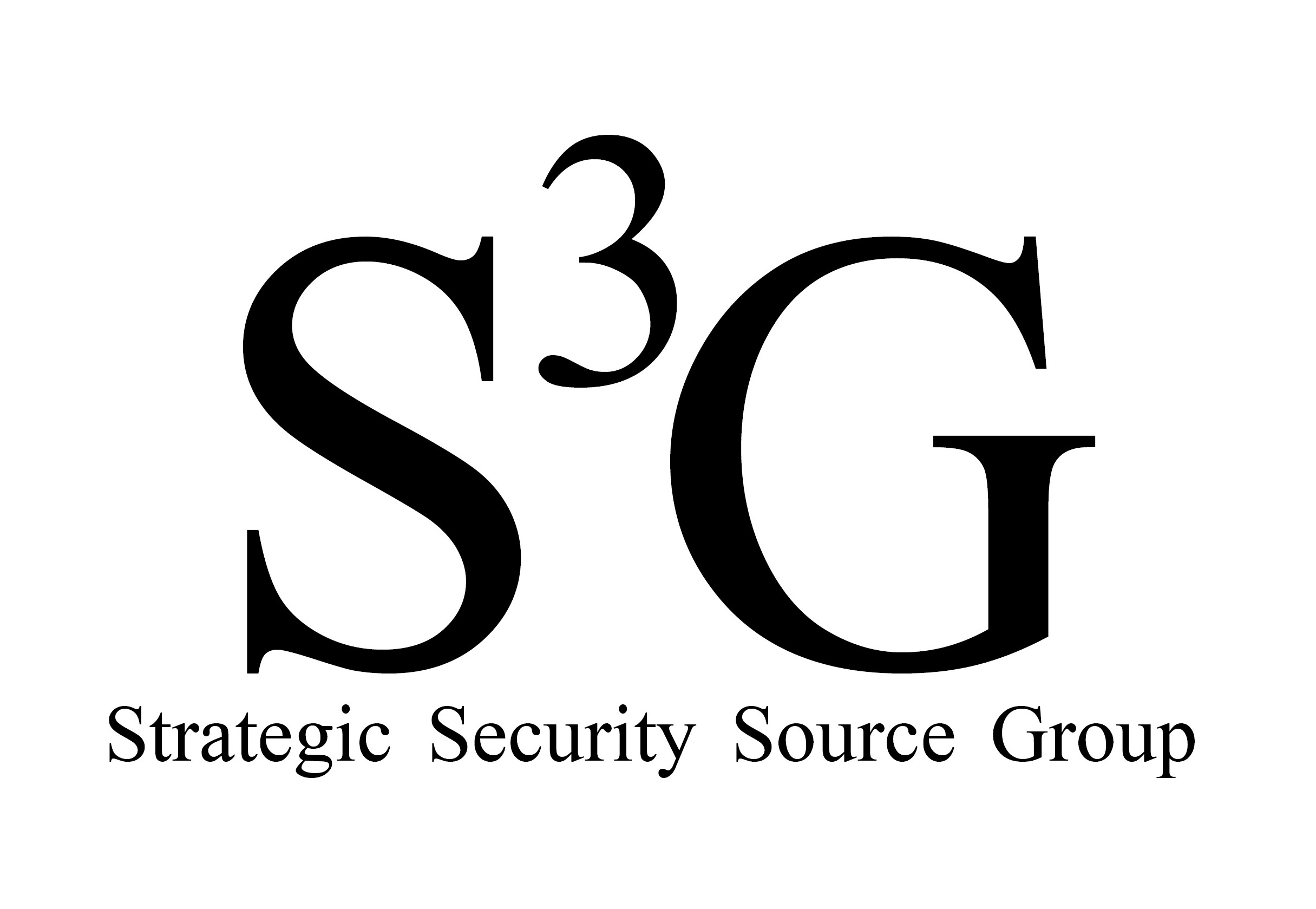 Strategic Security Source Group