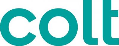 Colt Logo