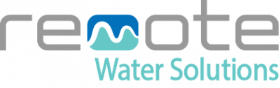 Remote Water Solutions