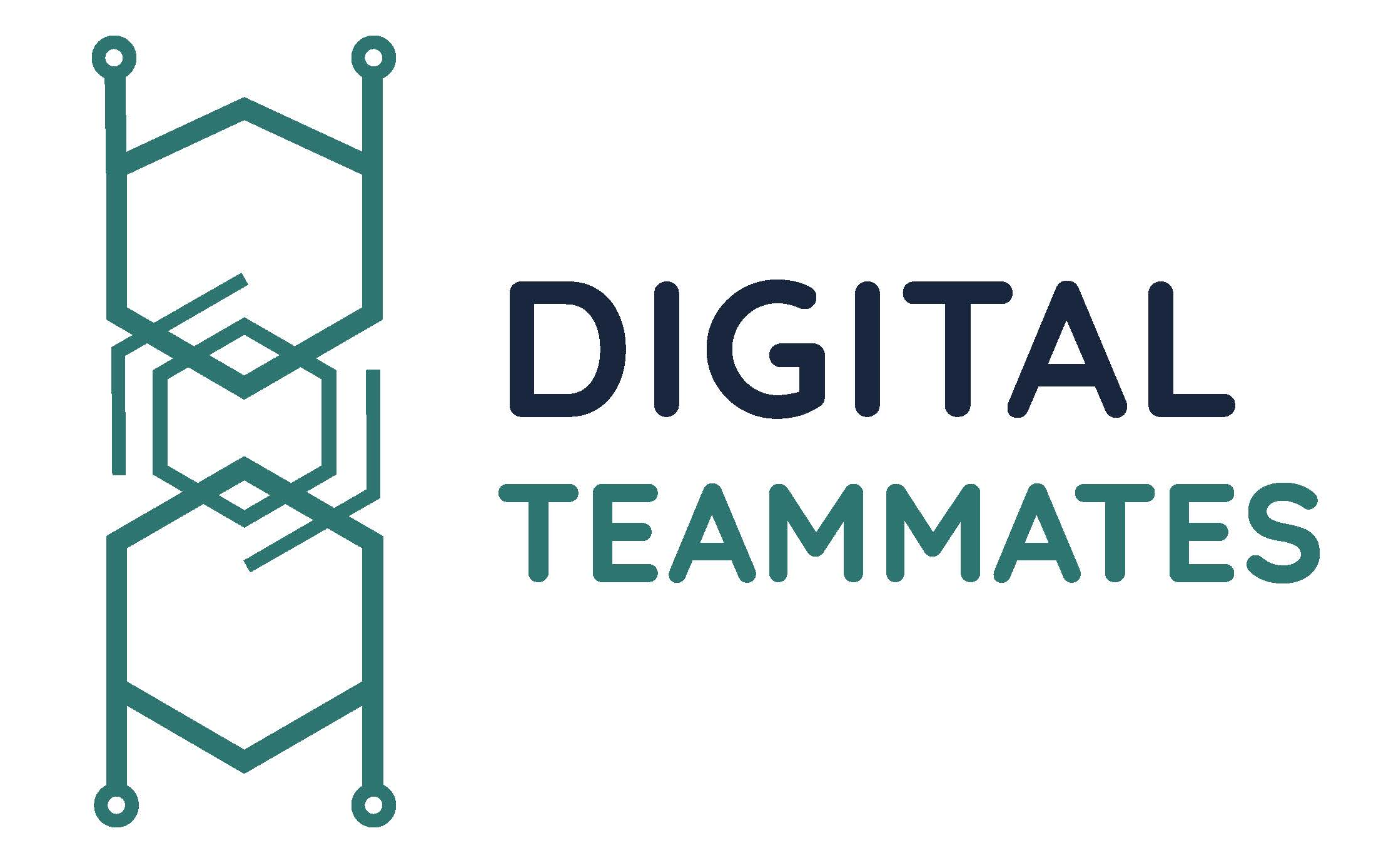 Digital Teammates