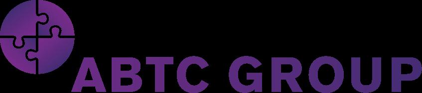 ABTC Group