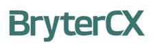 BryterCX