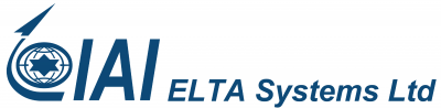 IAI ELTA Systems Ltd Logo