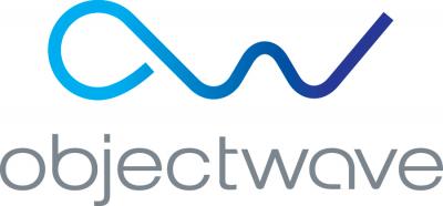 ObjectWave