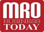 MRO Business Today Logo