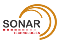 Sonar Technologies Logo