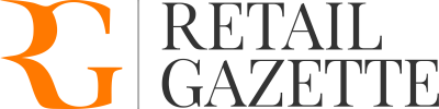 Retail Gazette Logo