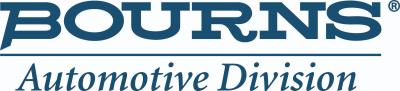 Bourns Electronics Logo
