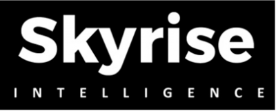 Skyrise Intelligence Ltd