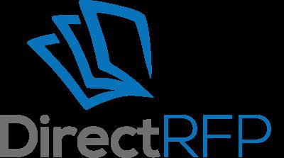 Direct RFP