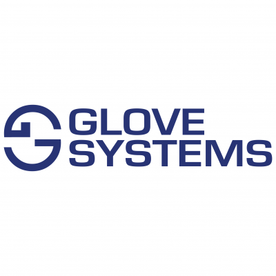 Glove Systems