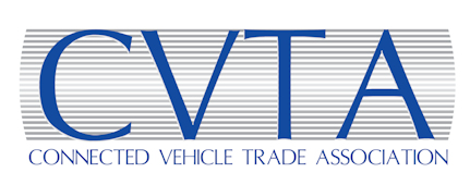 Connected Vehicle Trade Association (CVTA)