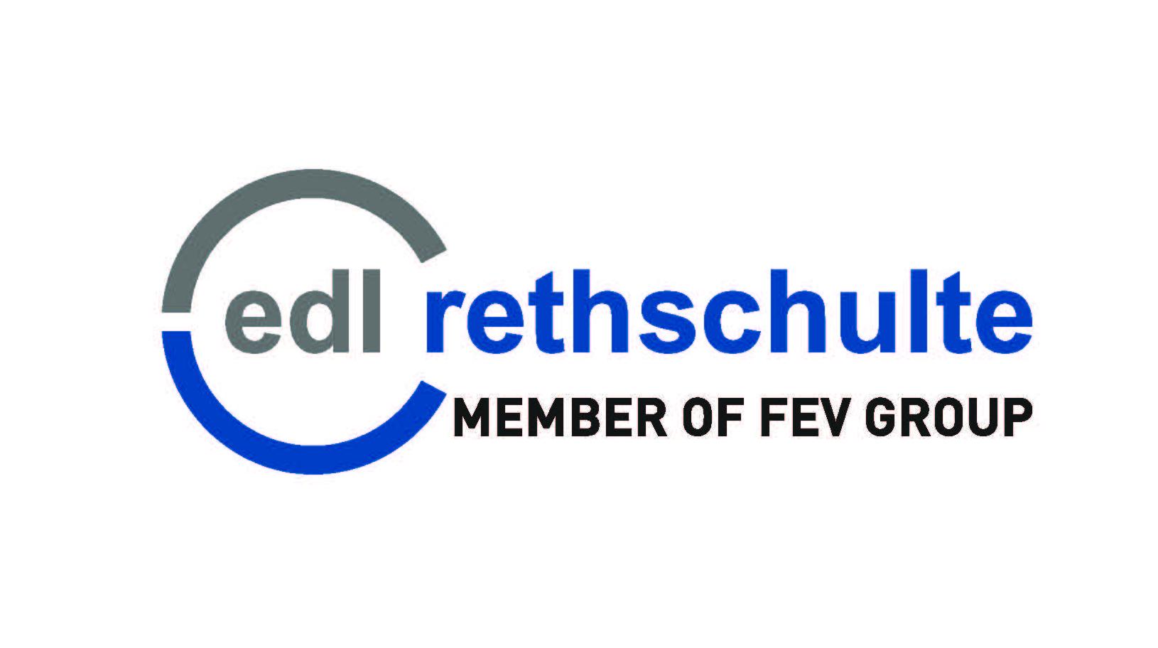 EDL-RETHSCHULTE