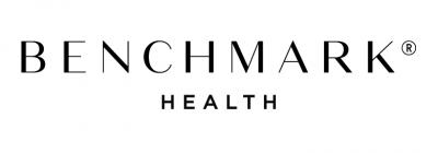 Benchmark Health