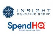 Insight Sourcing Group