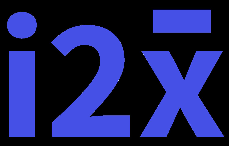 i2x GmbH