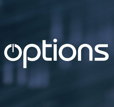 Options Technology