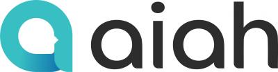 aiah Logo