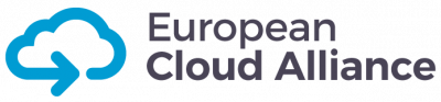 European Cloud Alliance (ECA)