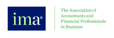 IMA® (Institute of Management Accountants)