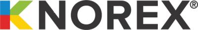 Knorex