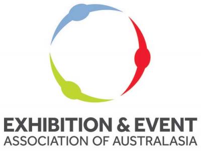 Exhibition & Event Association of Australia