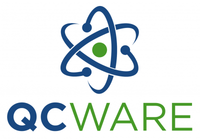 QC Ware Corp.