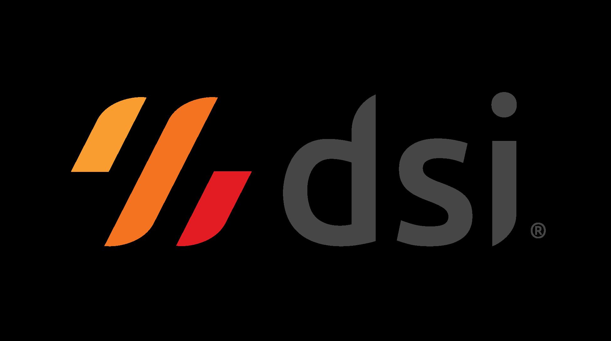 Data Systems International
