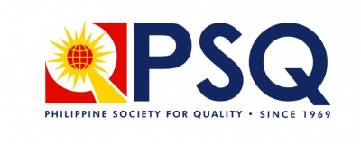 The Philippine Society for Quality (PSQ)