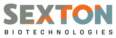 Sexton Biotechnologies
