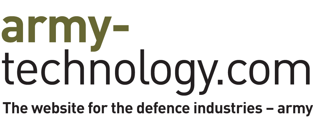 Army-technology.com Logo