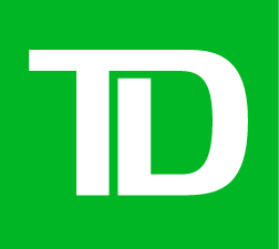 TD Securities