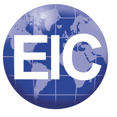EIC (Energy Industries Council) Logo